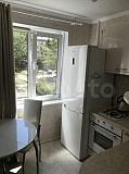 Сдам посуточно 2-комнатную квартиру в центре Тюмени Тюмень