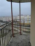 Двухуровневая 5 комн. новая видовая квартира в лучшем районе Севастополя Севастополь