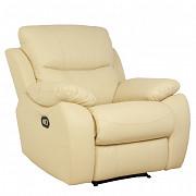 Кресла реклайнеры от производителя «Ступино Мебель» Ступино