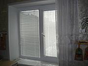 Окна пластиковые, жалюзи и натяжные потолки Чебоксары