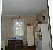 Продам половину дома в рассрочку (без участия банка) Бобров