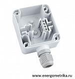 Датчики температуры наружного воздуха Москва
