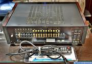 Предварительный усилитель Sony TA-E1000ESD + цап + Москва