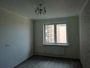 Ремонт квартиры с нуля под ключ Железнодорожный