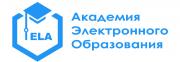 Дистанционное обучение по ОТ, ПТМ, работам на высоте и другим направлениям по всей России! Хабаровск