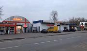 Бизнес 6.3 млн.руб в год чистой прибыли. Москва