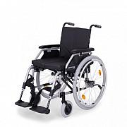 Кресло-коляска ходунки кресло-туалет матрац противопролежн Москва