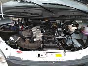 Установка двигателя ЗМЗ 405, 409 Про вместо УМЗ 4216, ЭвоТек, Каммминз Нижний Новгород