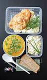 Готовые обеды, еда на заказ с доставкой Владивосток