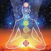 Классы медитации онлайн в зуме Москва