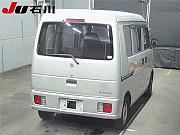 Микровэн Suzuki Every минивэн кузов DA64V модификация PA гв 2012 Москва