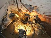Демонтировать канализацию в Рамони, снести канализационные трубы Рамонь Воронежская область Рамонь