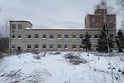 Продажа производственной базы в 160 км от Москвы Москва