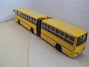 Автобус Икарус-280 Липецк