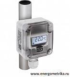 Накладные датчики температуры Москва