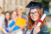 Выполнение Дипломных работ на заказ Чебоксары