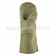 Производство и продажа рабочих перчаток и рукавиц Москва