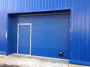 Хотите купить Автоматические ворота в Можайске. Можайск