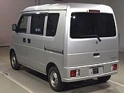 Микровэн Suzuki Every минивэн кузов DA64V модификация PC гв 2014 Москва