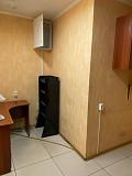 Сдам в аренду нежилое помещение в Советском районе(200м) Томск