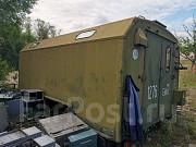 Продам готовый, рабочий бизнес в сфере строительства Владивосток