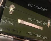 ИМД-21СА-Р измеритель Санкт-Петербург