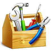 Сборка, разборка и ремонт мебели Иркутск