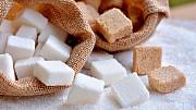 Продаем сахар оптом! Москва