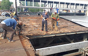 Снести крышу в Рамони и демонтаж кровли Рамонь в Воронежской области Рамонь