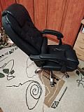 Компьютерное кресло Тула