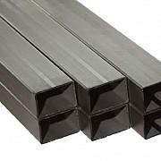 Продажа металла с доставкой доставка из г.Москва