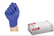 Продажа нитриловых перчаток, только крупный опт Москва