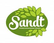 Sendy: лидер поставок сырья и ингредиентов для пищевой промышленности Москва
