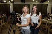 Фото видео студия Ростов-на-Дону