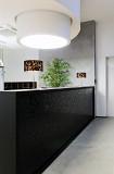 Глянцевые панели HPL для стен и потолков, дизайн панели для интерьеров Москва