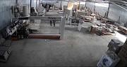 Сборщик корпусной мебели Краснодар