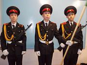 Форма для кадетов, кадетская одежда и казаков Челябинск