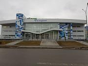 Бесплатное занятие в детской школе плавания «Океаника» в г.Пенза мкрн. город Спутник. Пенза