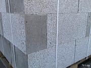 Полистирол блоки Благовещенск