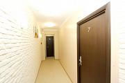 Продается отель в г. Железнодорожном, ул. Пионерская, д. 14. Налаженный стабильный бизнес Балашиха