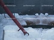 Подкосы для монтажа панелей ЖБИ крюк крюк телескопический винтовой Москва