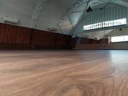 Студия танца Amigo Туапсе