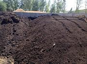 Грунт Нововоронеж доставка, привоз грунта в Нововоронеже Воронежская область Нововоронеж