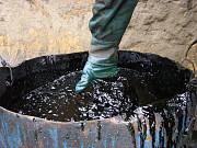 Покупаем мазут длительного хранения, обводненный, нефтеотходы Москва