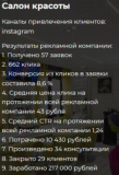 Ищу заказчика кому нужна реклама Москва