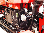 Мини-трактор Rossel ХT-20D Pro Смоленск