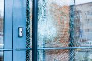 Тонировка окон, тонирование балконов, стекол, витрин Санкт-Петербург