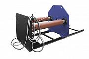 Установка упорная для продавливания труб УБТП-400-1 (УБТП-400-2 Старый Оскол