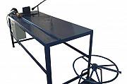Полуавтомат для сетки рабицы СБ-1407 Старый Оскол