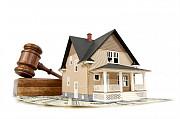 Разрешение жилищных споров. Раменское